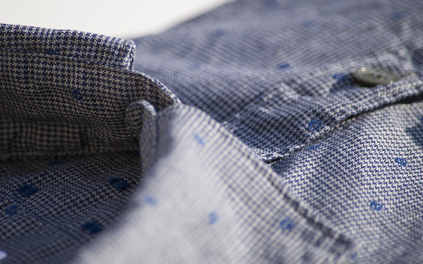 huge discount 476cb 12607 borsa-camicie-AI15-16-made-in-italy | borsa